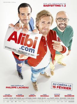 photo 16/16 - Alibi.com - © Studio Canal