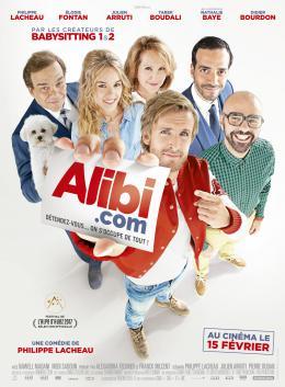photo 14/16 - Alibi.com - © Studio Canal