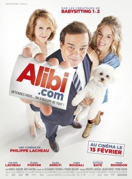 photo 15/16 - Alibi.com - © Studio Canal