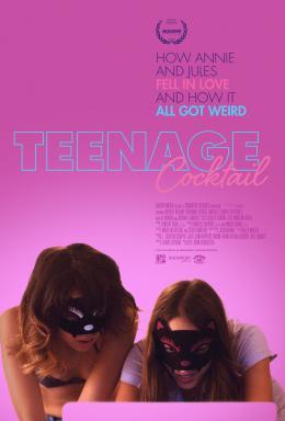 Teenage Cocktail photo 1 sur 1