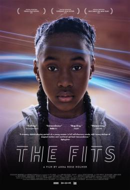 photo 1/1 - The Fits