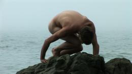 Anna Halprin et Rodin - Voyage vers la Sensualité photo 3 sur 6