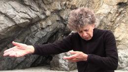 Anna Halprin et Rodin - Voyage vers la Sensualité photo 2 sur 6