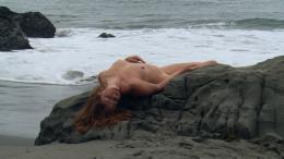 Anna Halprin et Rodin - Voyage vers la Sensualité photo 4 sur 6