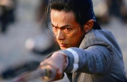 Kenshin - La fin de la l�gende photo 6 sur 9