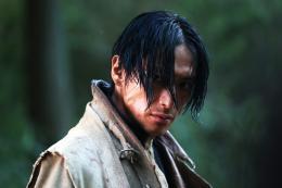 Kenshin - La fin de la l�gende photo 8 sur 9