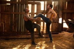 photo 6/10 - Chasse à l'homme 2 - © Universal Pictures Vidéo