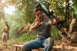 photo 3/10 - Chasse à l'homme 2 - © Universal Pictures Vidéo