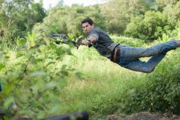 photo 5/10 - Chasse à l'homme 2 - © Universal Pictures Vidéo