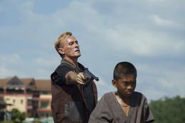 photo 9/10 - Chasse à l'homme 2 - © Universal Pictures Vidéo