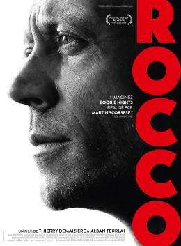 Rocco photo 6 sur 6