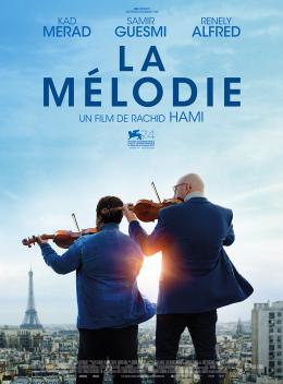 photo 1/12 - La Mélodie - © UGC Distribution