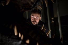 photo 4/12 - Jurassic World : Fallen Kingdom - © Universal Pictures International France
