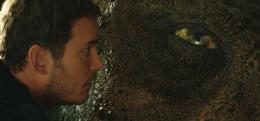 photo 6/12 - Jurassic World : Fallen Kingdom - © Universal Pictures International France