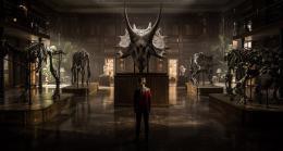 photo 3/12 - Jurassic World : Fallen Kingdom - © Universal Pictures International France