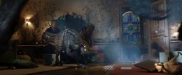 photo 8/12 - Jurassic World : Fallen Kingdom - © Universal Pictures International France