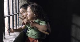 photo 8/10 - 3000 Nuits - © JHR Films