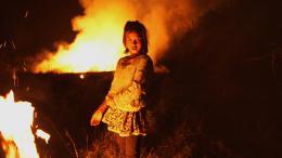 photo 5/7 - Ta'ang - Un peuple en exil, entre Chine et Birmanie - © Les Acacias