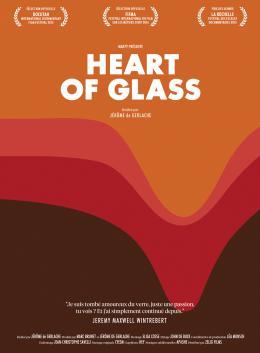 photo 16/16 - Heart of Glass - © Zelig Films Distribution