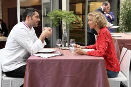 L'Embarras du Choix Alexandra Lamy et Arnaud Ducret photo 2 sur 20