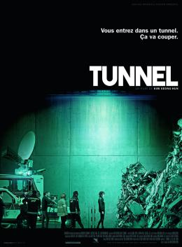 Tunnel photo 8 sur 10