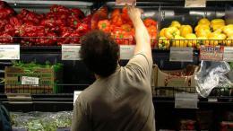 photo 2/3 - Food Coop - © Lardux Films