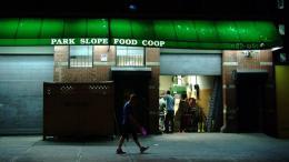 photo 1/3 - Food Coop - © Lardux Films