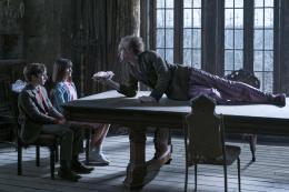 Neil Patrick Harris Les Désastreuses Aventures des orphelins Baudelaire photo 1 sur 112