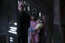 Neil Patrick Harris Les Désastreuses Aventures des orphelins Baudelaire photo 6 sur 112