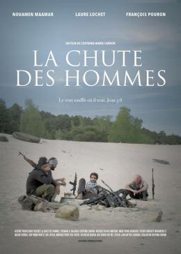 photo 21/21 - La Chute des Hommes - © Carron Distribution