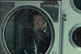 photo 24/29 - Ryan Reynolds - Life - Origine Inconnue - © Sony Pictures