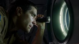 photo 22/29 - Jake Gyllenhaal - Life - Origine Inconnue - © Sony Pictures