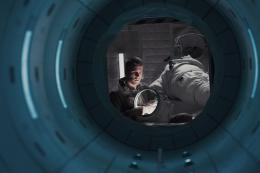 photo 18/29 - Ryan Reynolds - Life - Origine Inconnue - © Sony Pictures