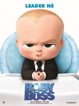 photo 5/5 - Baby Boss - © 20th Century Fox