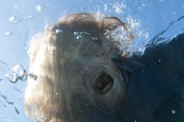 Fear the Walking Dead - Saison 2 photo 6 sur 9