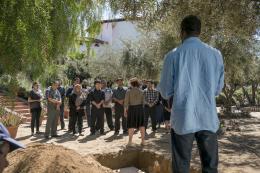 Fear the Walking Dead - Saison 2 photo 5 sur 9