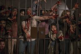 Fear the Walking Dead - Saison 2 photo 9 sur 9