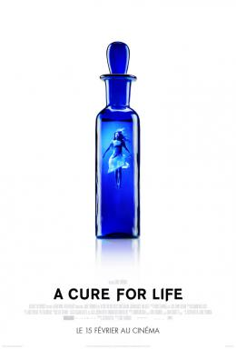 photo 11/11 - A Cure for Life - © 20th Century Fox