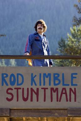 photo 21/27 - Andy Samberg - Hot Rod - © Paramount