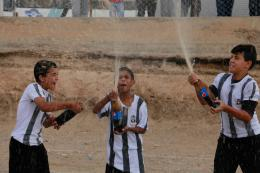 Timgad photo 10 sur 26