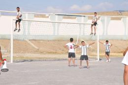 Timgad photo 7 sur 26