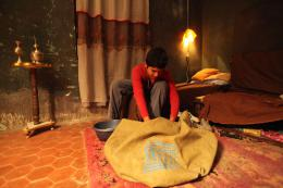 Timgad photo 9 sur 26