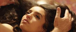 photo 13/14 - Hafsia Herzi - Sex Doll - © Rezo Films