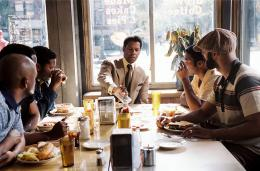 photo 37/37 - American Gangster - © Paramount