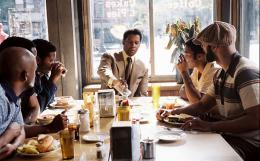 American Gangster Denzel Washington photo 4 sur 37