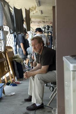 American Gangster Ridley Scott photo 9 sur 37