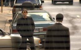 American Gangster Russell Crowe et Denzel Washington photo 5 sur 37