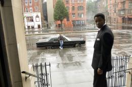 photo 13/37 - Denzel Washington - American Gangster - © Paramount