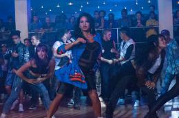 Honey 3 : Dare to Dance photo 8 sur 13