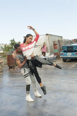 Honey 3 : Dare to Dance photo 7 sur 13